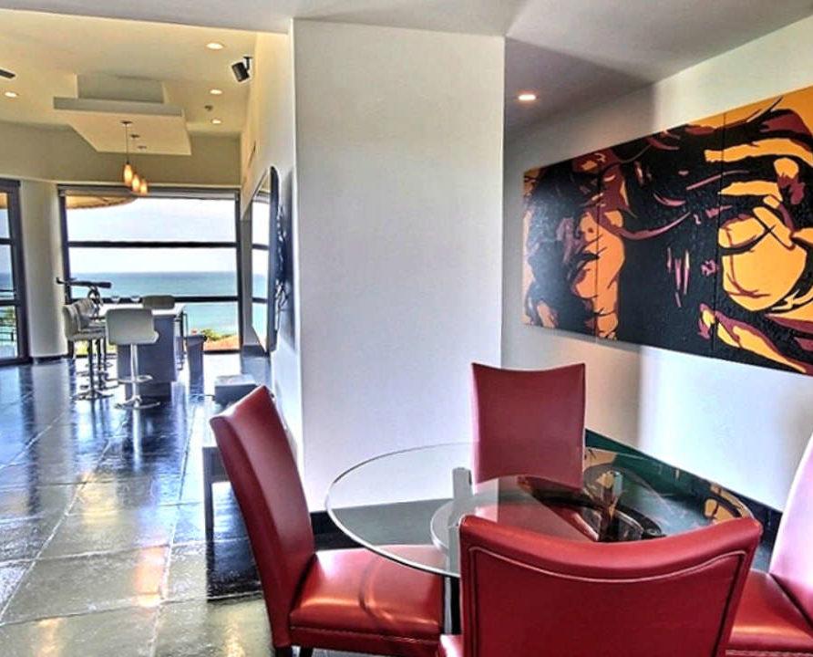 Art Penthouse – La Perla 6-3