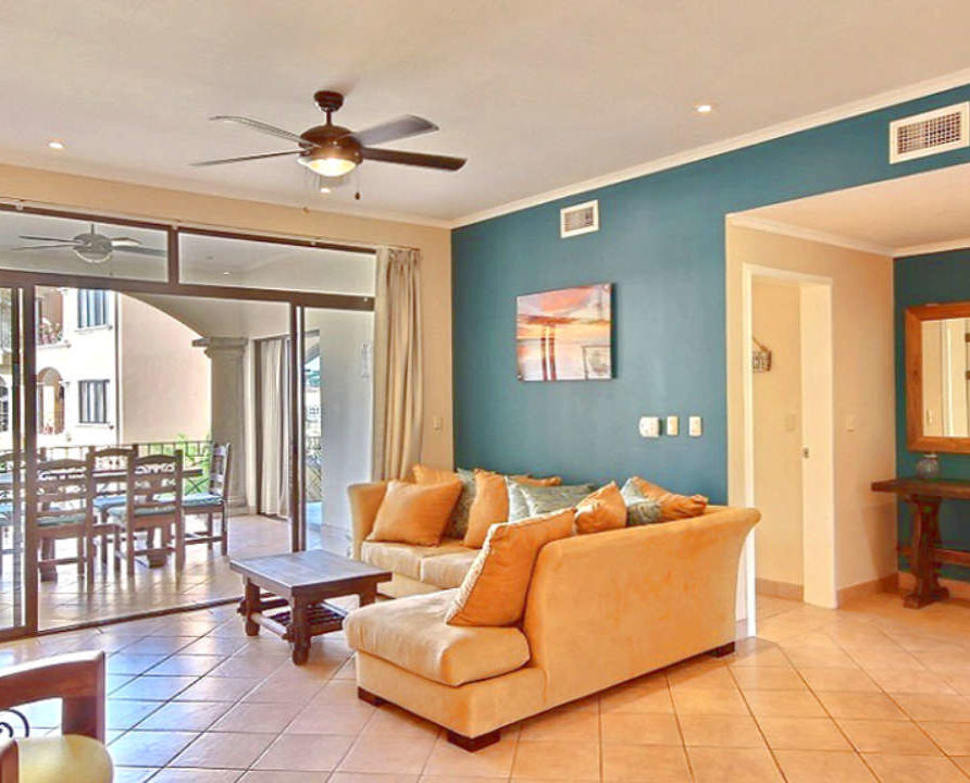Sunrise Tamarindo 15 – Gorgeous Ocean View Condo