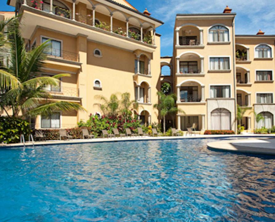 tamarindo vacation rentals ocean lyrics