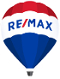 tamarindo real estate with remax costa rica